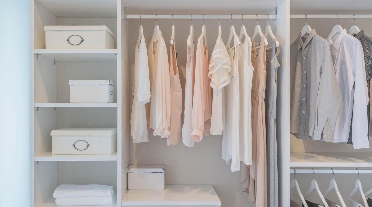 Gliderobes | Bespoke  Sliding Wardrobes