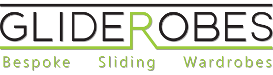 Gliderobes Logo PNG NEW 001