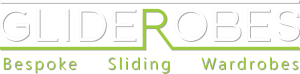 Gliderobes Logo PNG NEW 003