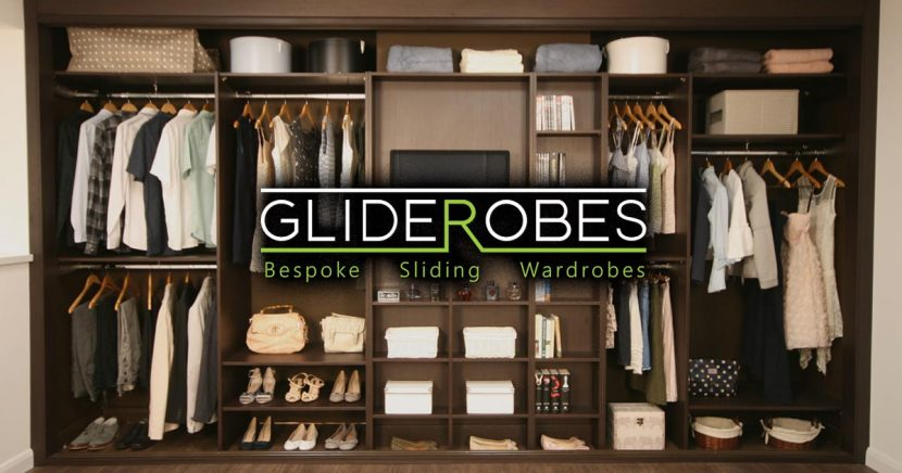 Gliderobes Sliding Fitting Wardrobes Quality Hand Made to Order Bedroom Furniture Feature Image JPG 002