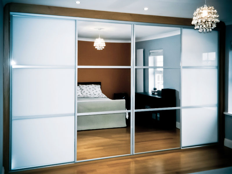 Gliderobes Sliding Fitting Wardrobes Quality Hand Made to Order Bedroom Furniture Landscape Image JPG 001