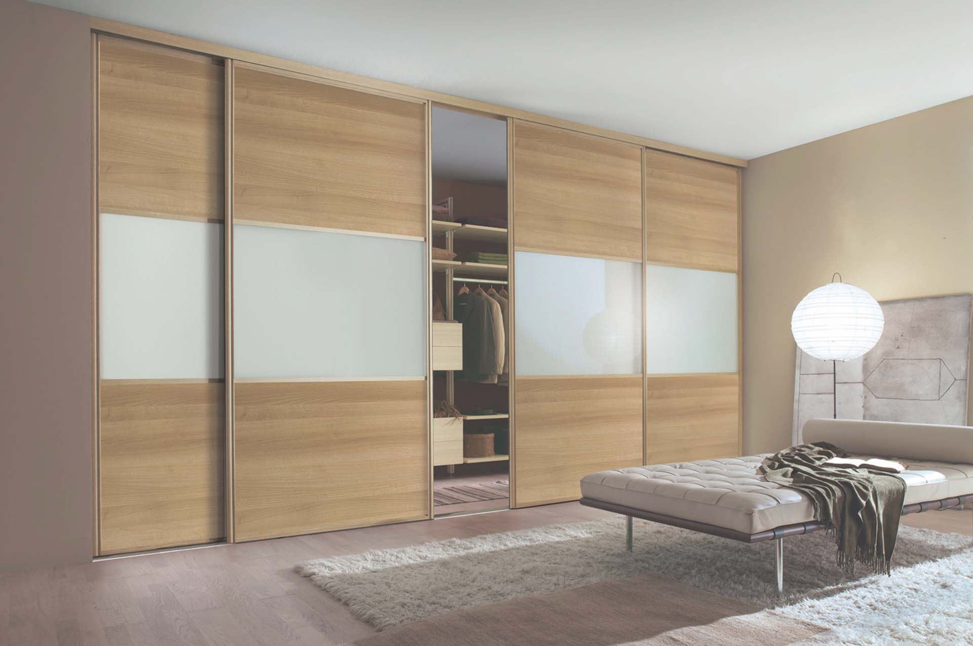 genunie gliderobes wardrobe doors bespoke sliding door. Black Bedroom Furniture Sets. Home Design Ideas